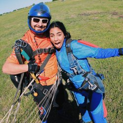Skydive Spaceland Dallas - 138 Photos & 81 Reviews