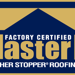 High Quality Photo Of A Top Roofing U0026 Construction   Manalapan, NJ, United States