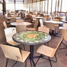 Photo Of Brown Interior Solutions   El Paso, TX, United States. UTEP Union