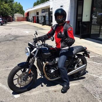 calmoto mountain view - 34 photos & 173 reviews - motorcycle