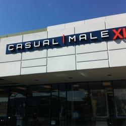 fdcf6e66e96 Casual Male XL - Men s Clothing - 8864 SE Sunnyside Rd