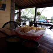 Julio S Mexican Restaurant Tomball