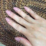 Crazy nails strood