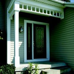 Photo Of Blue Jay Windows And Doors Victor Ny United States