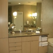 kalamazoo custom kitchens baths 13 photos kitchen bath