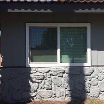 photo of tibi home design san diego ca united states i - Home Design San Diego