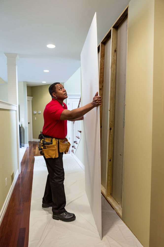 handyman jobs in san antonio