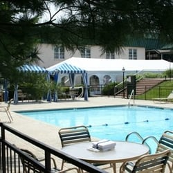 Photo Of Holiday Inn Hotel Harrisburg West Mechanicsburg Pa United States