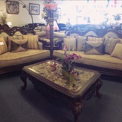 Royal Furniture Ii 18 Photos S 3750 West Ln Stockton Ca Phone Number Yelp