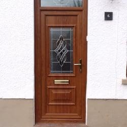 Photo of MPN Windows Doors u0026 Conservatories - Cardiff Neath Port Talbot United Kingdom ... & MPN Windows Doors u0026 Conservatories - Get Quote - Glaziers - Leckwith ...