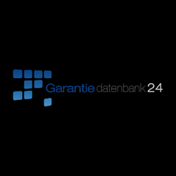Garantie Datenbank 24 Insurance Im Gefierth 9 A Dreieich