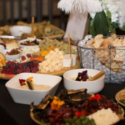 Photo Of Hils Cooking Catering