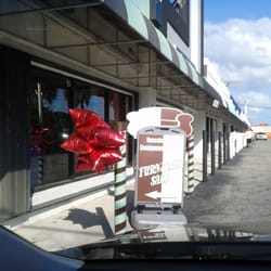 Photo Of Upscale Furniture Consignment   Miami, FL, United States.  Everything Itu0027s Beautiful