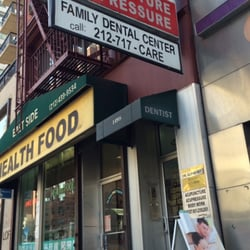 Asian review new york city massage pics 173