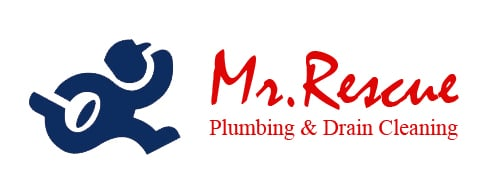 Mr Rescue Plumbing & Drain Cleaning of Brisbane | 235 Westlake Ctr, Daly City, CA, 94015 | +1 (650) 242-0111