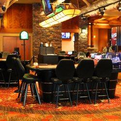 Down wind casino rockpool crown casino