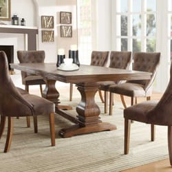 Nice Photo Of Toscana Furniture   Concord, CA, United States ...