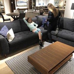 Scandinavian Designs 12 Photos 70 Reviews Furniture S 2101 Shattuck Ave Downtown Berkeley Ca Phone Number Yelp