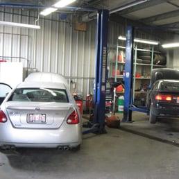 Car depot auto sales nj 11