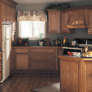 ... Photo Of Nu Kitchen And Floors, Inc   Anaheim, CA, United States