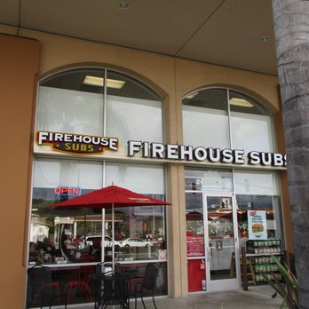 Firehouse Subs - Order Food Online - 139 Photos & 130 Reviews ... on lunch wagon designs, tuff designs, we are one designs, cinderella designs, maroon 5 designs, 3 bay fire station designs, new fire station designs, rural fire station designs, fire department designs, metallica designs, fler designs, small fire station designs, super power designs, 2 story fire station designs, alice cooper designs, firebrand designs, atheist designs, poison designs, fire station floor plans and designs, pride designs,