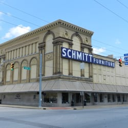 Photo Of Schmitt Furniture New Albany In United States