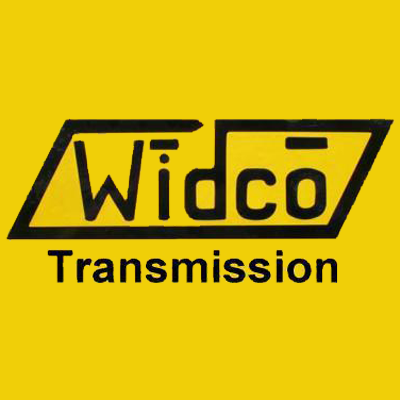 Widco Transmission - Cedar Lake: 13243 Wicker Ave, Cedar Lake, IN