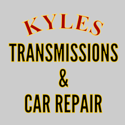 Car Repair Bradenton Fl