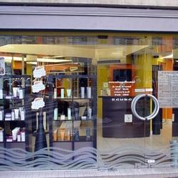 salon guillaume d coiffeurs salons de coiffure 22
