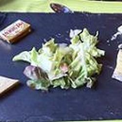La Terrasse Restaurants 16 Rue Nantes Challans Vendée