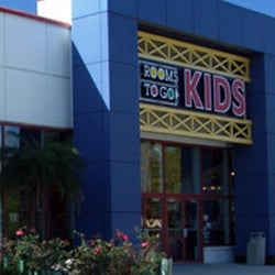 rooms to go kids furniture stores 236 n dale mabry hwy tampa rh yelp com Rooms to Go Furniture Dining Tables Rooms to Go