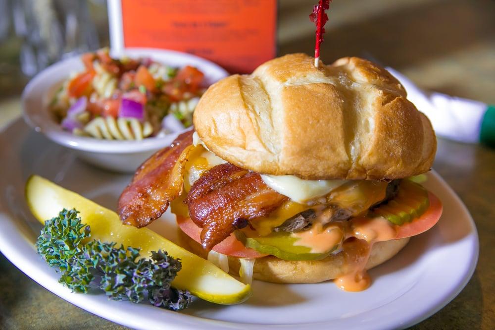 Food City Ad Lake Havasu
