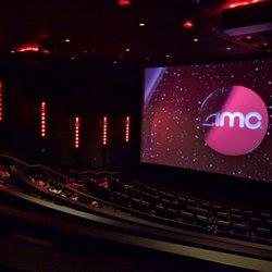 amc castleton square 14 27 photos amp 14 reviews cinema