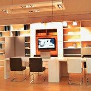 Charmant ... Photo Of Italia Furniture   Norcross, GA, United States ...