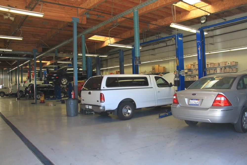 elite automotive services 21 photos 36 reviews auto repair 70 auto center dr foothill. Black Bedroom Furniture Sets. Home Design Ideas