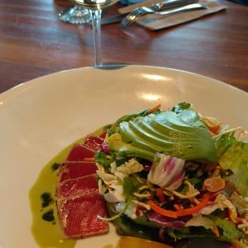 Joey S Restaurant Edmonton Mayfield Common