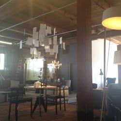 Photo Of Inform Interiors   Seattle, WA, United States. Loft Like Space.