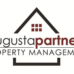 Augusta Partners Property Management