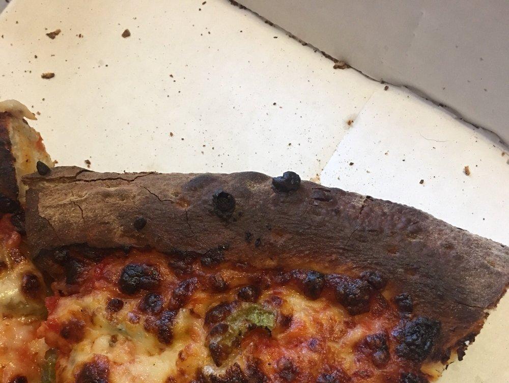 Papa John's Pizza: 2104 W Springfield Ave, Champaign, IL
