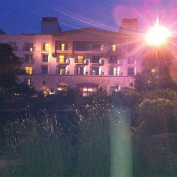 Photo Of The Westin La Cantera Hill Country Resort San Antonio Tx United