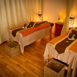 6000 dkk in euro thai massage wellness skanderborg