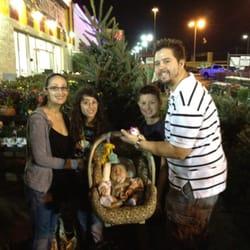 Photo Of Houston Garden Center   Webster, TX, United States. Family Bliss