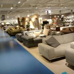 Trends 12 Photos Furniture Stores Carl Duisberg Str 105