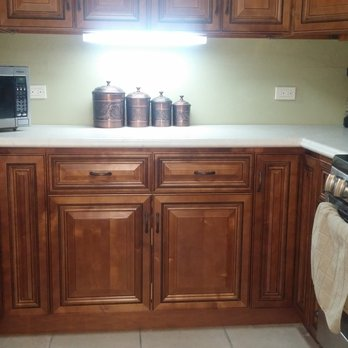 Photo Of Cabinets To Go Austin Tx United States