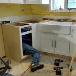 Excellent Wholesale Kitchen Cabinet Distributors 18 Photos Interior Design Ideas Gentotryabchikinfo