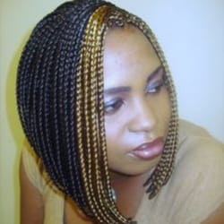 hair styles braids penda s hair braiding 29 foton fris 246 rsalonger 3433 1949