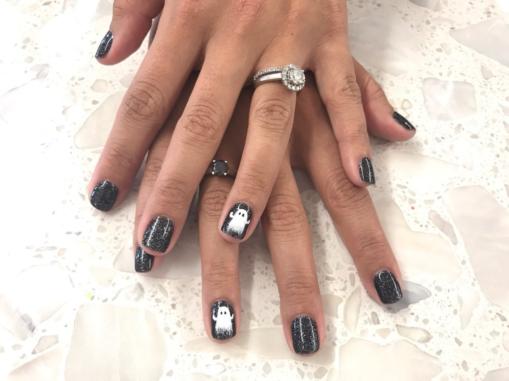 Photos for Top Nails - Yelp