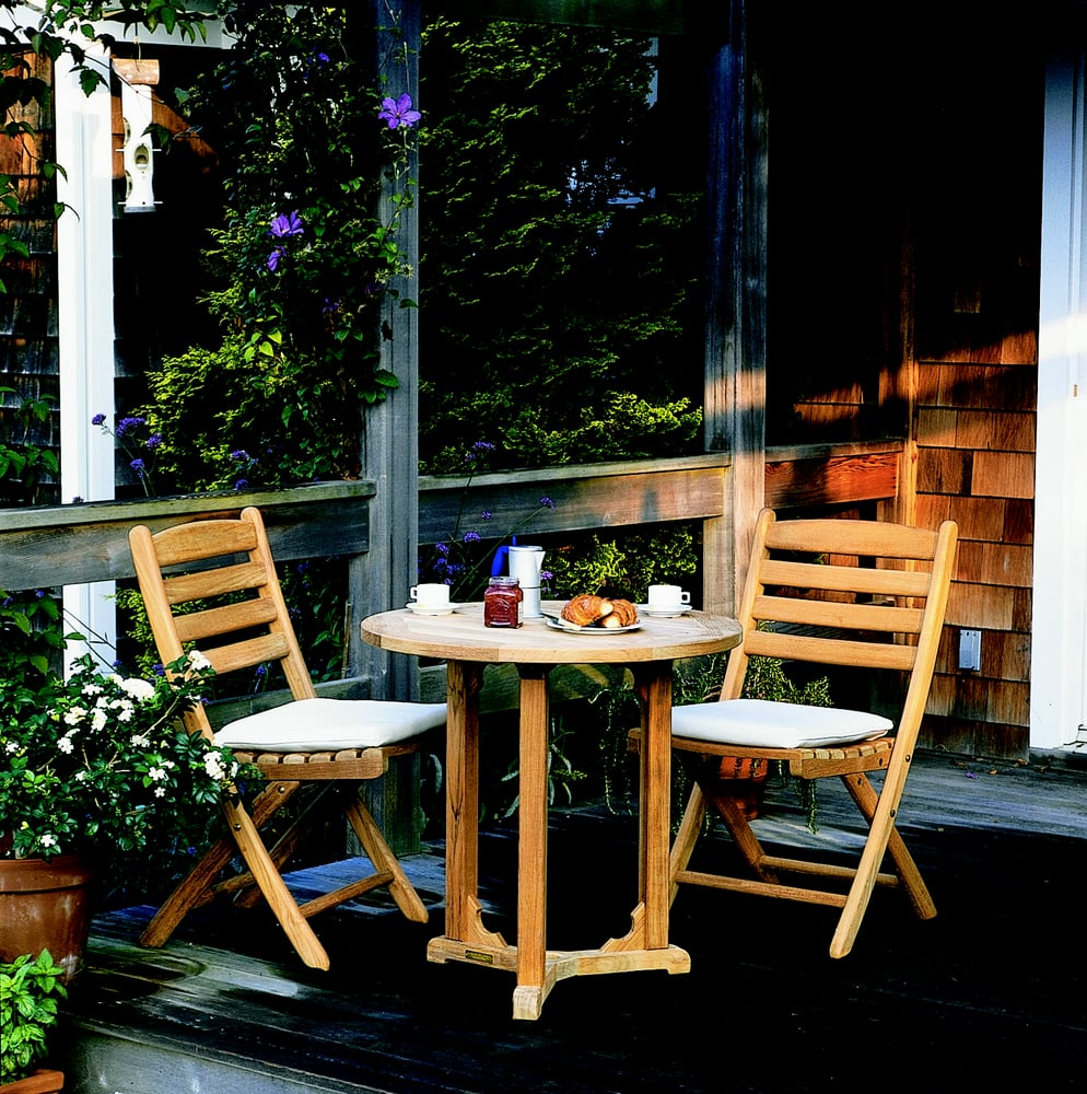Del Teet Stocks A Wide Selection Of Kingsley Bate Teak Furniture At Great Prices Yelp