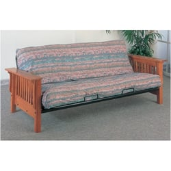Futon Factory Outlet