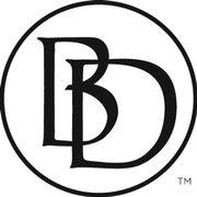Ballard Designs Outlet